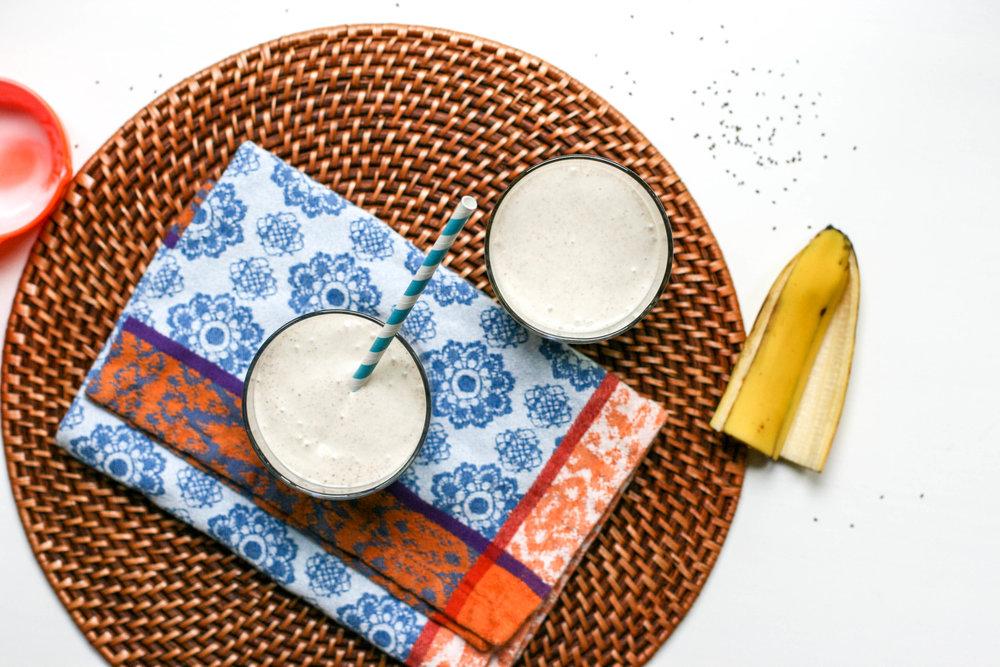 Almond Butter Milkshake3.jpg
