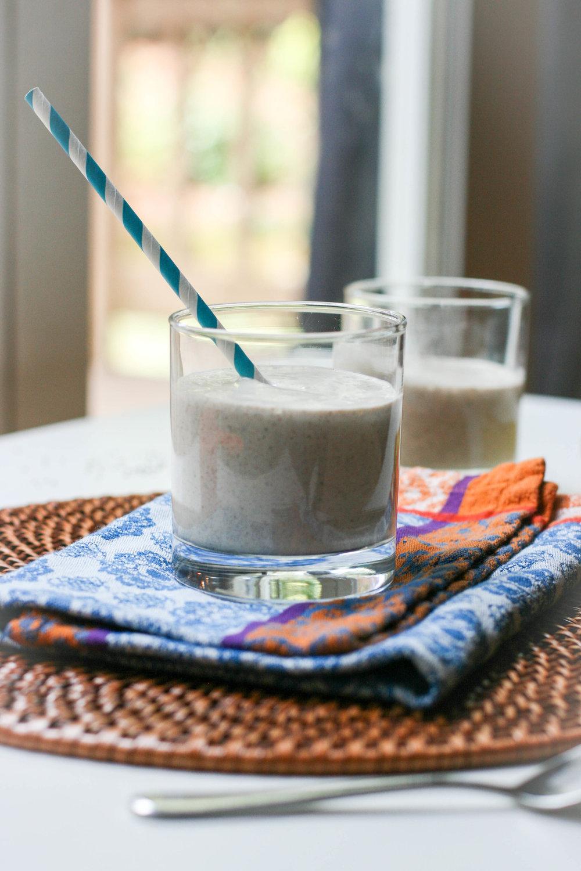 Almond Butter Milkshake7.jpg