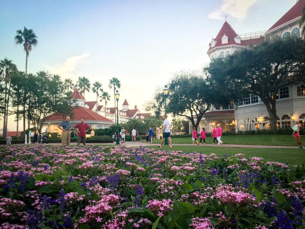 Disney-5.jpg
