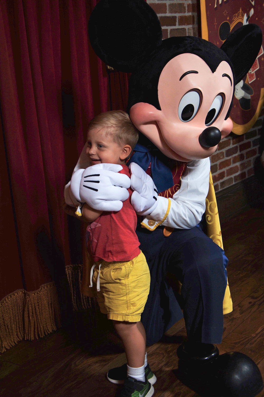 Disney-9.jpg