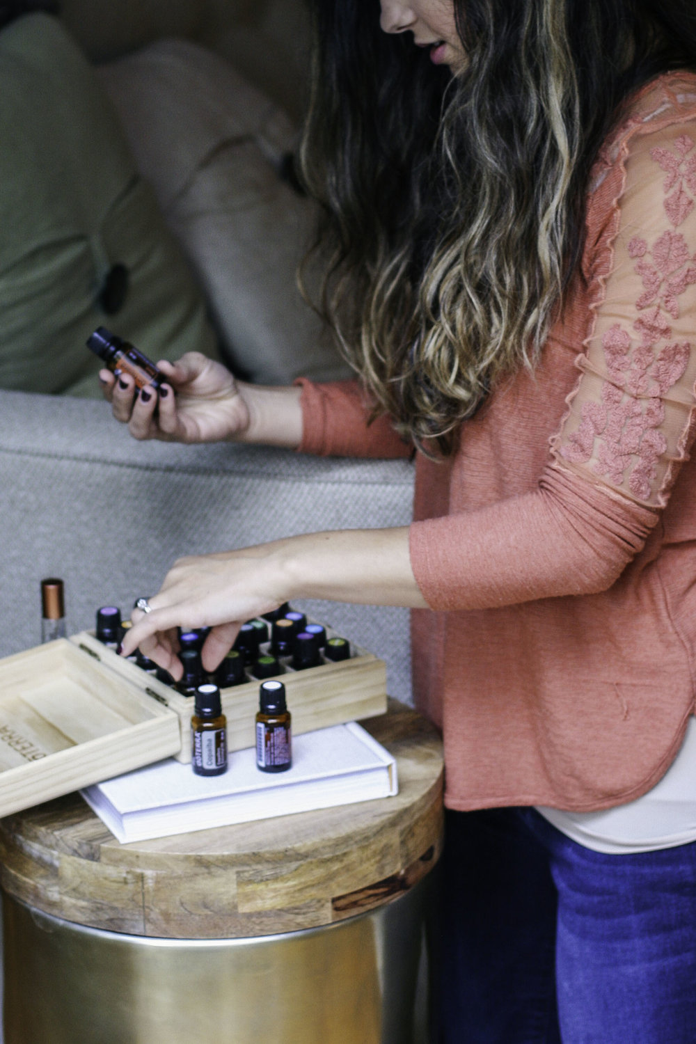 Doterra Launch7.jpg