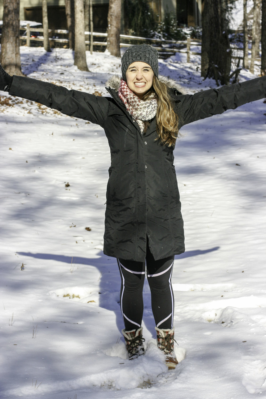 Snow day4.jpg