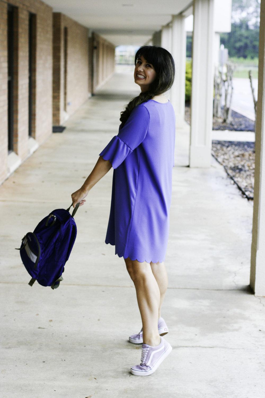 Blue Dress1.jpg