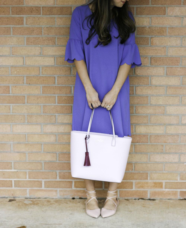 Blue Dress10.jpg
