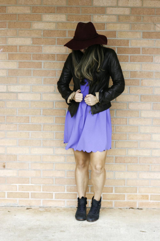 Blue Dress18.jpg