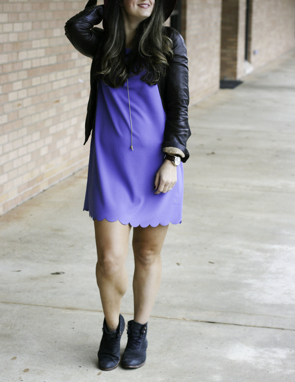 Blue Dress20.jpg