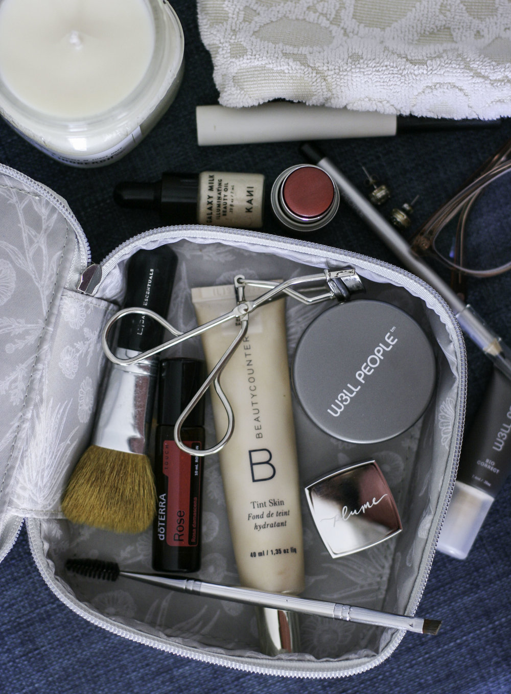 Winter Makeup Bag3.jpg