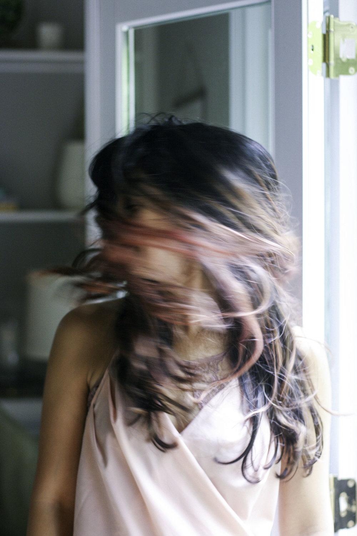 Pink Hair2.jpg