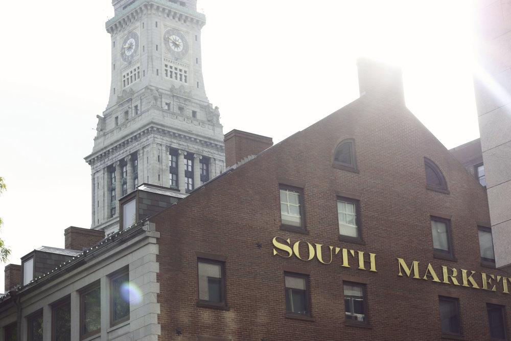 Boston4.jpg