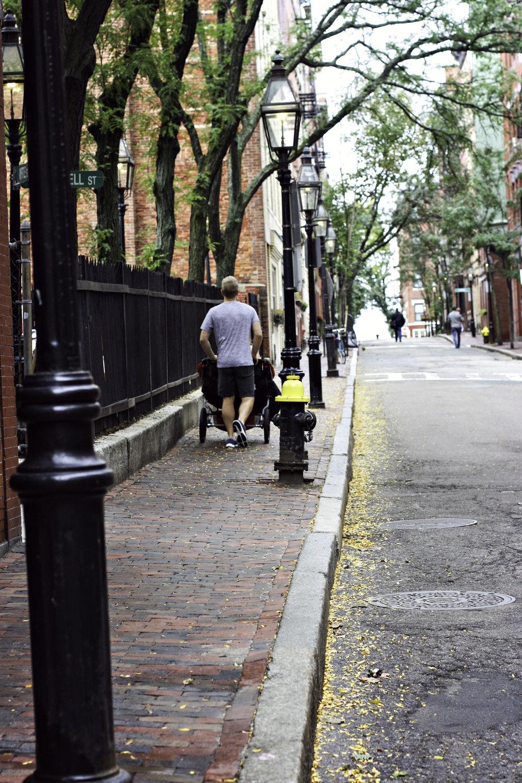 Boston8.jpg