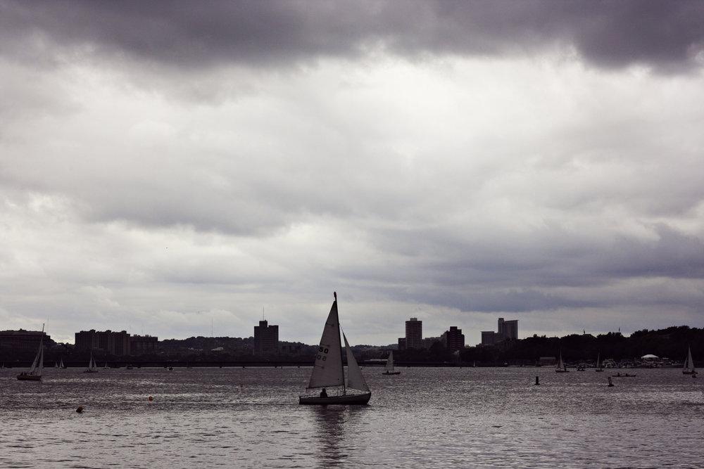 Boston17.jpg