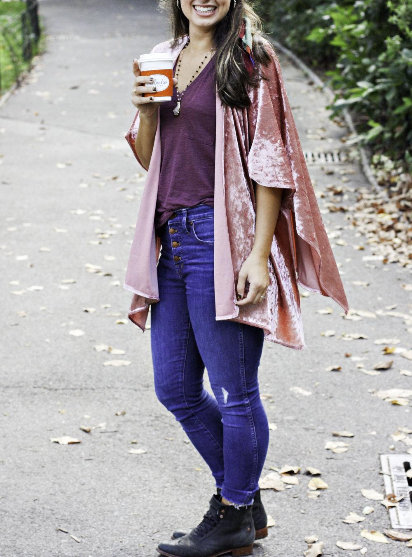 Pink Velvet2.jpg
