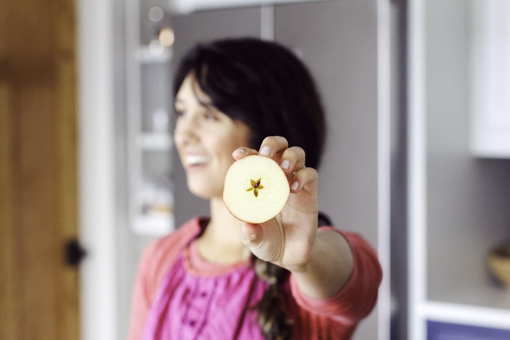 Apple Crisp5.jpg