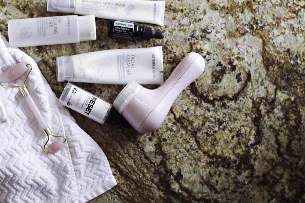 Skincare2.jpg