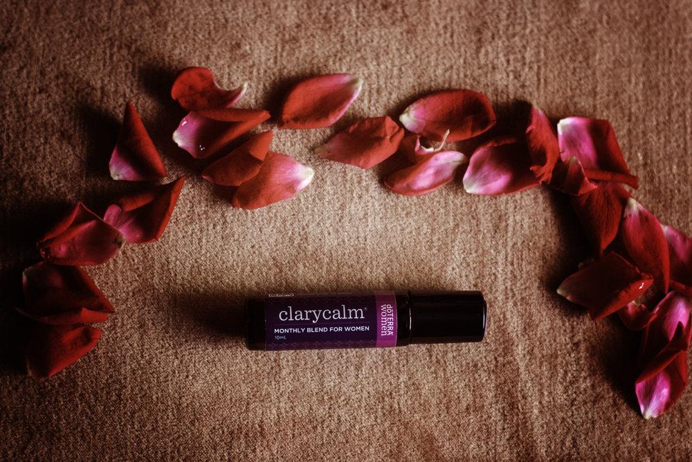 Clary Calm.jpg