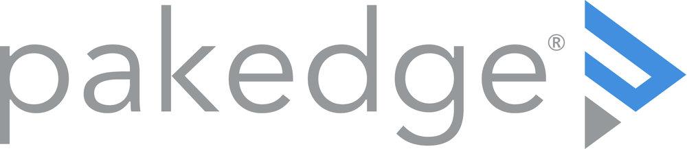 pakedge_logo_color.jpg
