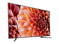 "900 Series Available In 49"", 55"", 65"", 75"" & 85"""