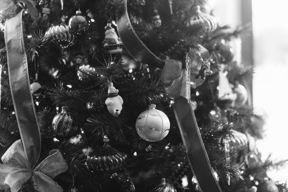 Christmas BW-2.jpg