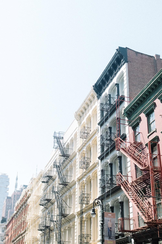 Soho New York-11.jpg