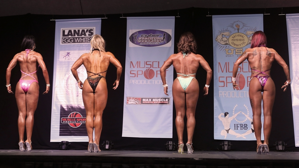Pre-Judging Comparison | My Engineered Prep