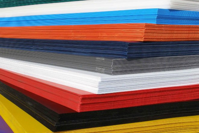 HDPE Color sheet.jpg