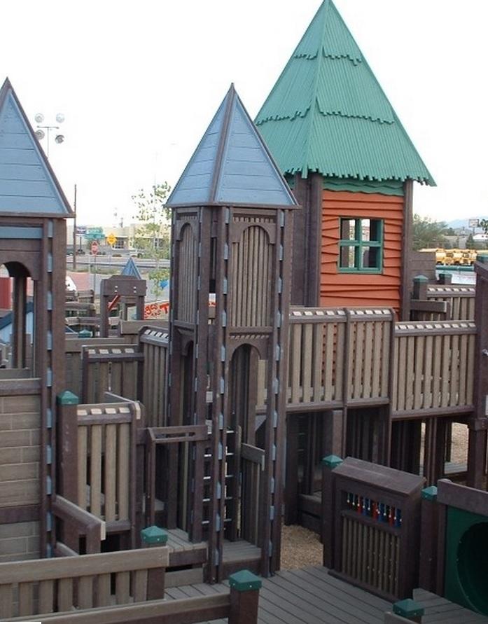 Bedford Playground.jpg