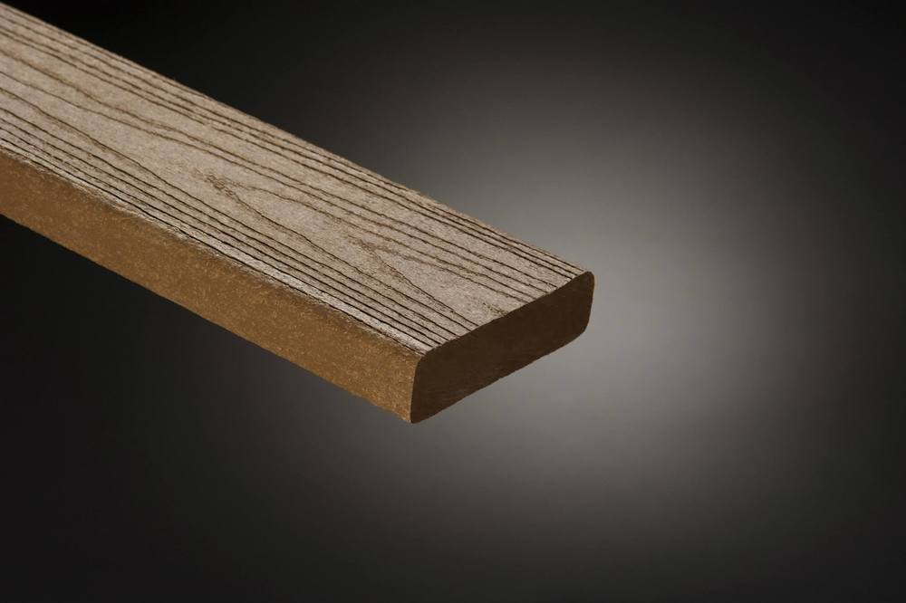The Benefits Of Plastic Lumber Manufactured By Recycled Plastics Industries Are Numerous