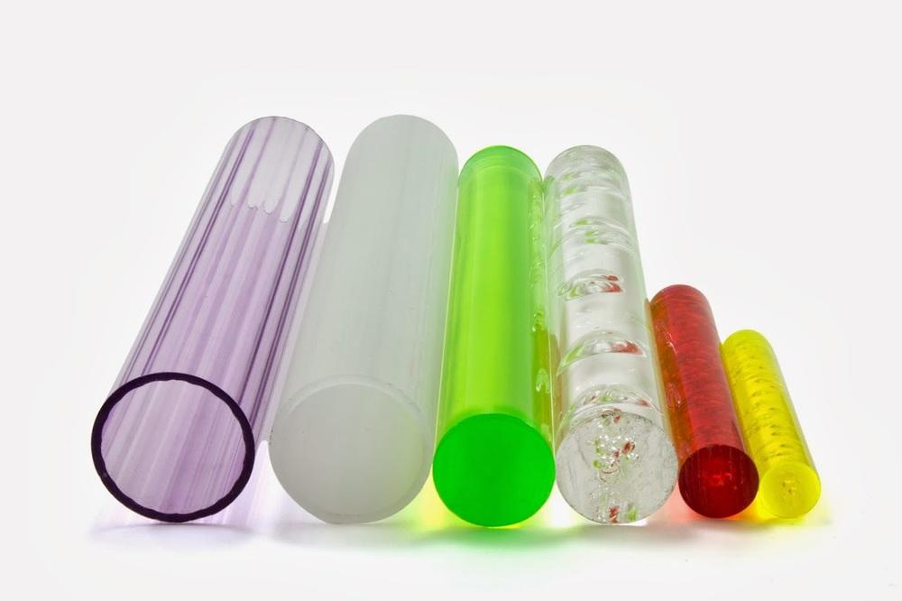 Plastifab Profiles1.jpg