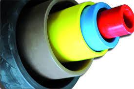Plastifab tubes.jpg