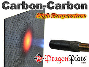 DP-Carbon-Carbon-HOT.jpg