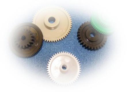 Plastock Gears.jpg