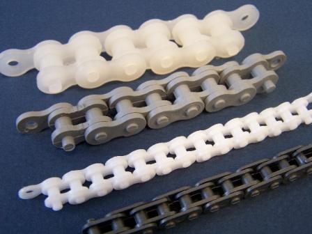 Plastock Roller Chain.jpg