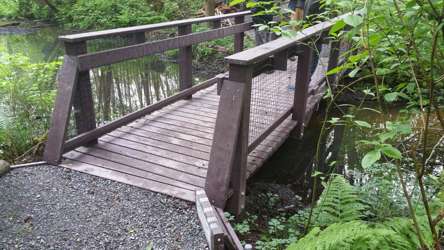 Styructural-Plastic-Bridge.jpg
