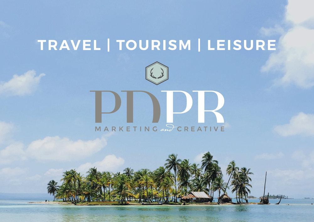 pdprtourismbrochure