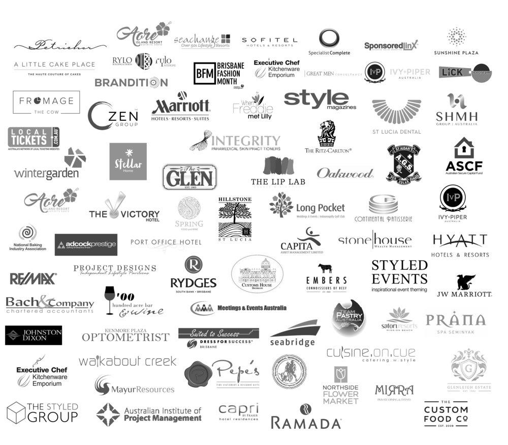 client logo Sept 2017.jpg