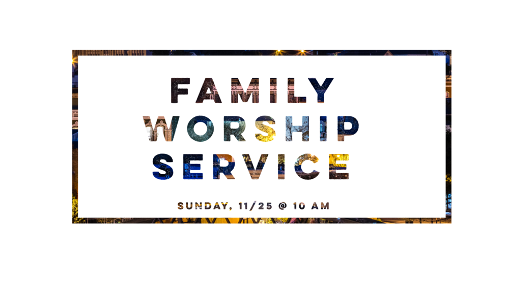 The Parish Church_Family Worship Service_16x9.PNG