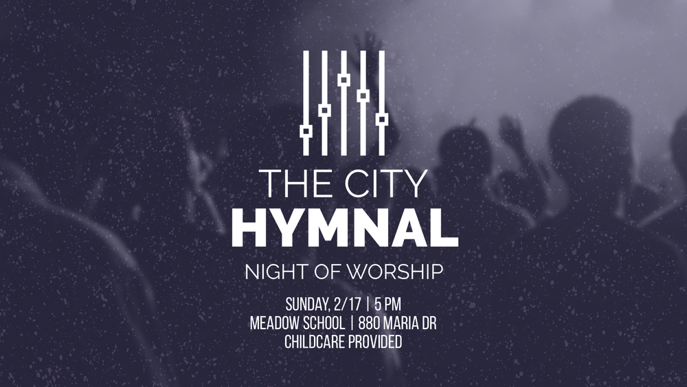 The City Hymnal_Petaluma.PNG