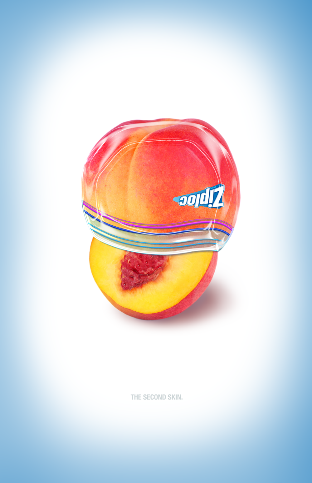 peachfinal-sizesmall.png