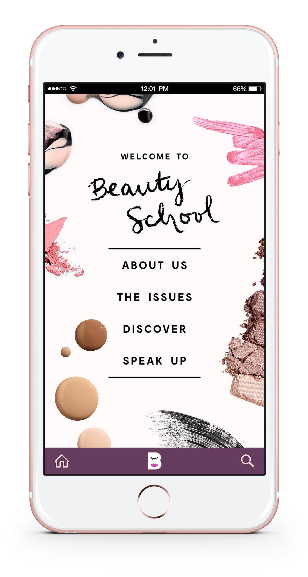 Beauty_School.jpg