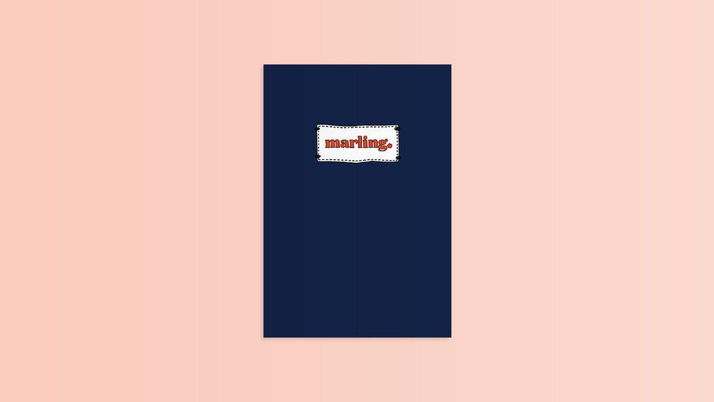 Marling-0.jpg
