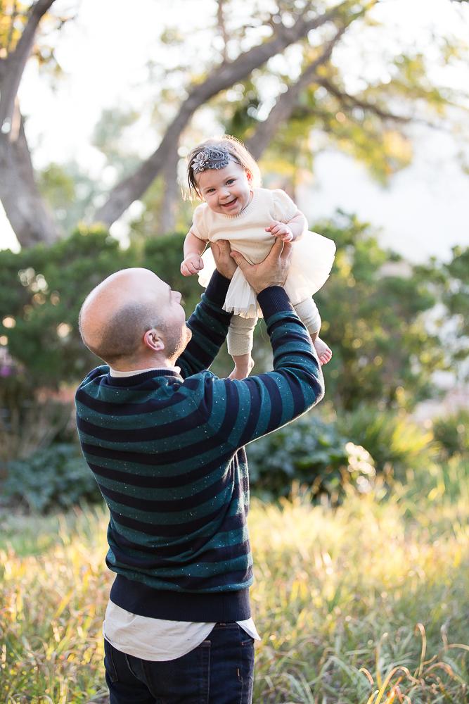 santa-barbara-children-photography.jpg