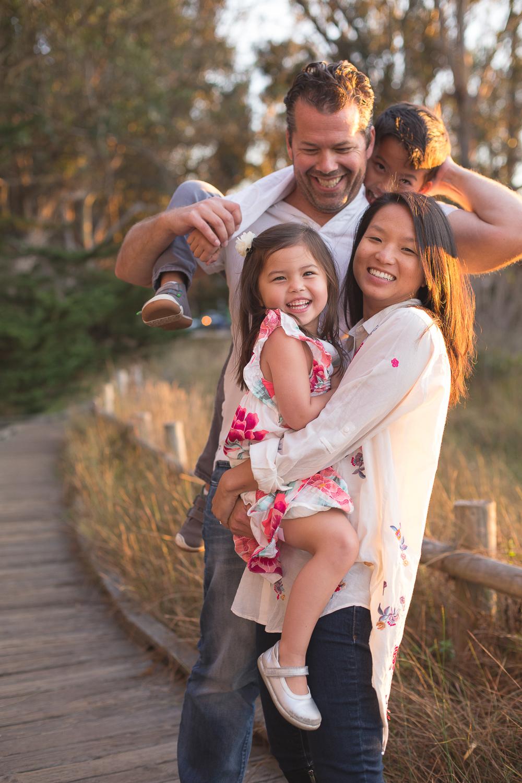 California-family-photographer-golden-hour.jpg