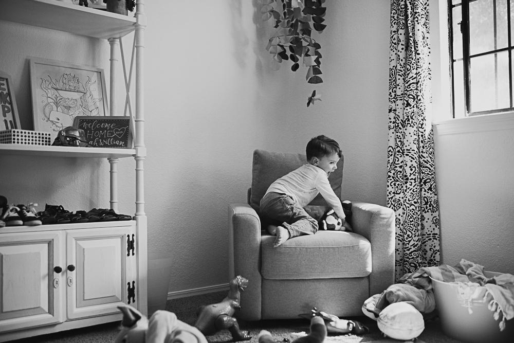 lifestyle-family-photography-santa-barbara-california.jpg