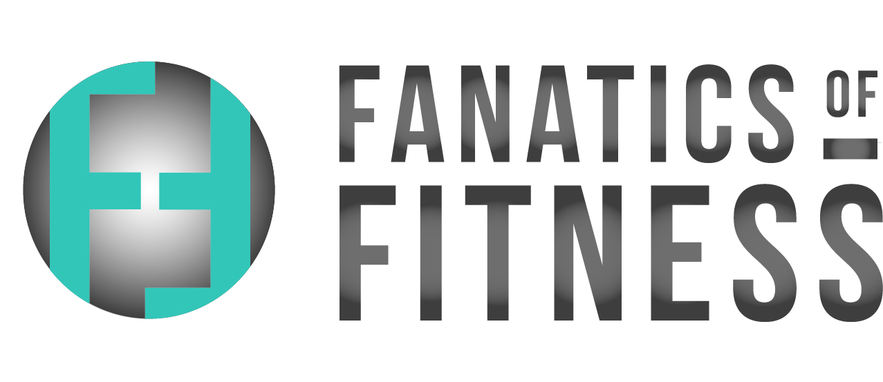 Fanatics of Fitness