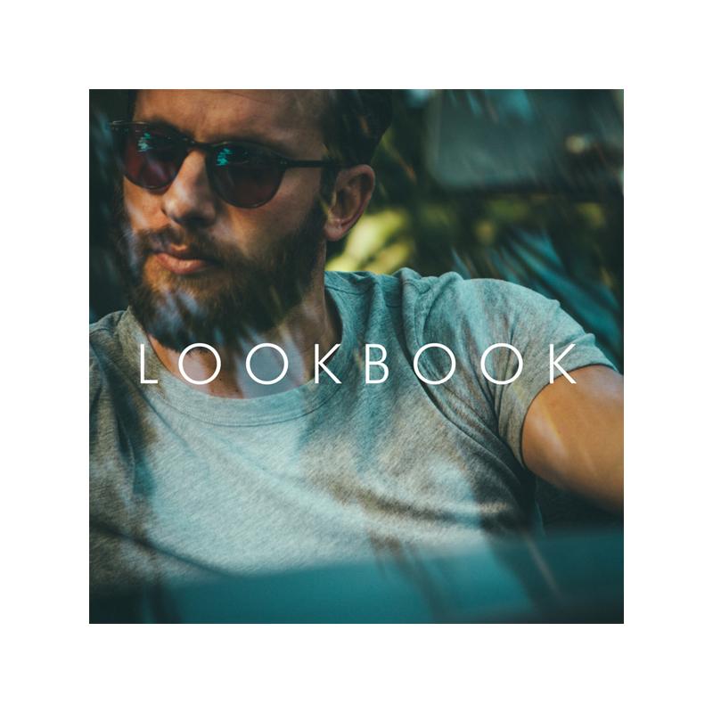 lookbook_thumb.jpg