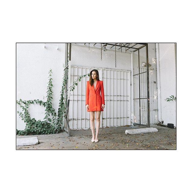 🌹@alexandrabella_ . . . . . . . . . . . . . . #losangeles #fashionphotography #photoshoot #model #conceptual #photography #art #conceptualphotography #summerdaze #summer2k18 #nikon #girlgang #fashion #burberry #photogenicsla #topshop #zara @burberry @zara #portrait