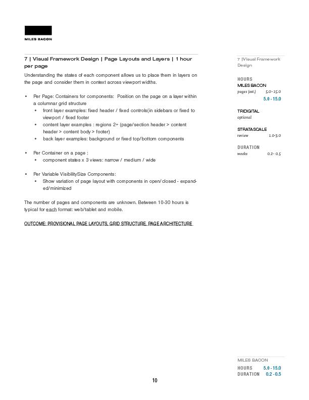 TD_Stratascale_SOW_R310.jpg