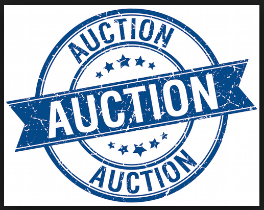 Online Auction: Spring - March 7th-10th 2019Our spring Auction kicks off in April. There are many ways you can help ensure our Online Auction is a success: donate goods & services for the auction, solicit local merchants for gift cards and restaurant cards, assist with class and student auction projects, plan and host a Buy-in Party and, most of all, buy, buy, buy the items we are auctioning off to raise money for Glenoaks!To view auction items or to start bidding on 3/7/19 go to: http://www.biddingforgood.com/glenoaks