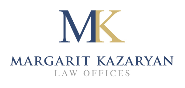 MK Law Offices