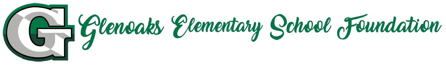 Glenoaks Elementary School Foundation